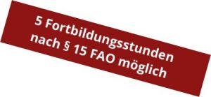 fao-banner